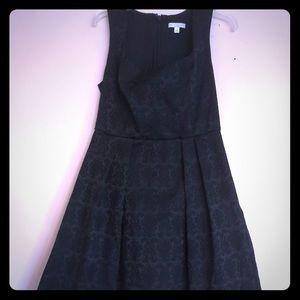 Catarina corset dress by NYandC Eva Mendez